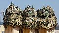 WLM14ES - Barcelona Chimeneas y Patio 1435 23 de julio de 2011 - .jpg