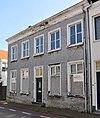 wlm - ruudmorijn - blocked by flickr - - dsc 0214 woonhuis, raadhuisstraat 42, terheijden, rm 34996