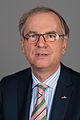 WLP14-ri-0592- Heribert Hirte (CDU).jpg