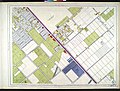WPA Land use survey map for the City of Los Angeles, book 2 (Tujunga), sheet 14 (200).jpg