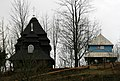 WP Church in Uzhok, Zakarpattia.jpg
