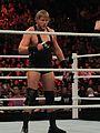 WWE Jack Swagger (8466431933).jpg