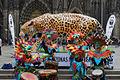 WWF Amazonastag Köln 2015.jpg