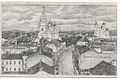 WWI postcard Hrodna panorama.jpg