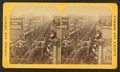Wabash Avenue, from Robert N. Dennis collection of stereoscopic views.png