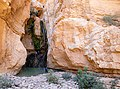Wadi al Mujib hiking 2.jpg