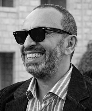 Wael Khalil is a socialist activist and a blogger at Waelk.net. He is active in the Palestinian solidarity, anti-war and democracy movements that filled the Egyptian scene in the decade that preceded the revolution and is a software engineer by education and profession