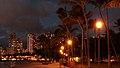 Waikiki, Honolulu (503699) (20182365504).jpg