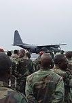 Waiting to parachute (Malian Army).jpg
