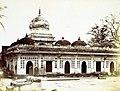 Wajihuddin Alvi Tomb Ahmedabad 1866.jpg