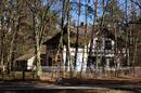 Walderholungsheim