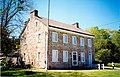 Waldschmidt House, Camp Dennisson, Ohio.jpg