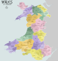 Wales 16C Map.png