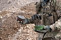 Walking the 'lonely walk.' Who is EOD? 120226-A-ET795-014.jpg
