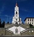 Wallfahrtskirche Gugging 01.jpg