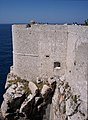 Walls of Dubrovnik-10.jpg