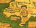 Walsperger - Mappa mundi - Detail Red Jews.jpg