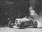 Walter 0 (1924) Schöberbergrennen.jpg