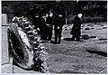 Walter Nash in Japan (Photo 15).jpg