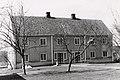 Wang, Oppland - Riksantikvaren-T137 01 0085.jpg