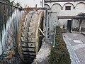 Wangen im Allgäu-Stadtmauer-Wasserrad-01ASD.jpg
