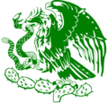 Wappen-Mexico-RalfR-01.png