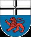 Wappen-bezirk-bonn.png