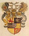 Wappen 1594 BSB cod icon 326 072 crop.jpg
