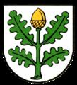 Wappen Aichhalden (Simmersfeld).png