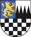 Wappen Altenberga.png