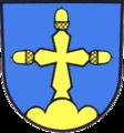 Wappen Balzheim.png
