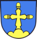 Coat of arms of Balzheim