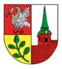 Wappen Bergstedt.png