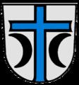 Wappen Bodenkirchen.png