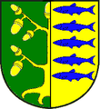 Wappen Cambs.png