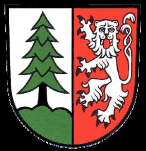 Dachsberg