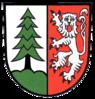 Wappen Dachsberg Suedschwarzwald.png