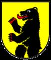 Wappen Dietingen-alt.png