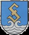 Wappen Fleeste.png
