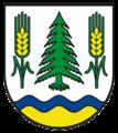 Wappen Friedersdorf (Spree).png