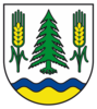 Coat of arms of Friedersdorf