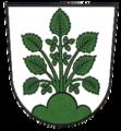 Wappen Haslach im Kinzigtal.png