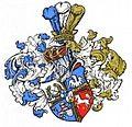 Wappen Hasso-Guestfalia.jpg