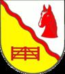 Wappen Havetoft.png