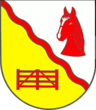 Coat of arms of Havetoft