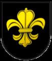 Wappen Heutingsheim.png
