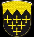Wappen Hoch-Weisel.png