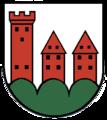 Wappen Hoefen an der Enz.png