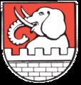 Wappen Hohenstadt.png