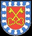 Wappen Horheim.png